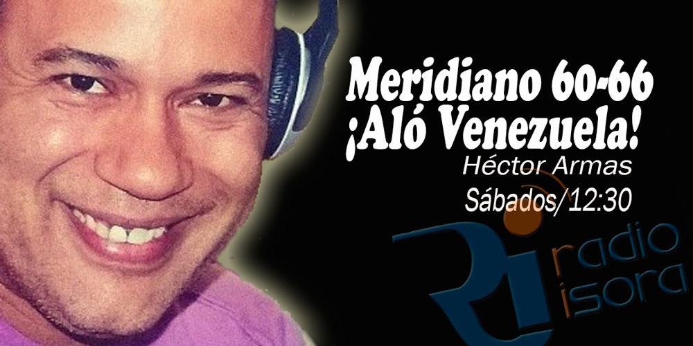 MERIDIANO-FOTO-3