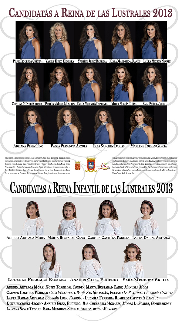 oficial.-lustrales2