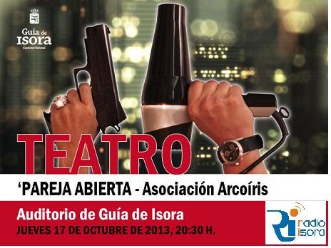 cartel_web_ _teatro_ _pareja_abierta2