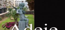 El Ayuntamiento engalana el cementerio con motivo del Día de Todos los Santos