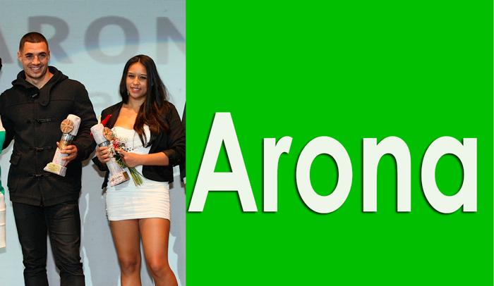 Comienzan los preparativos de la XIX Gala del  Deporte de Arona