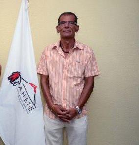 [Vídeo] Eusebio Jiménez González: AHETE dentro del Anillo Insular de Políticas Sociales