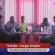 """[Vídeo] La marca """"Juego Limpio"""" reune, en Radio Isora, a varios Concejales de deportes."""