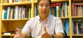 Jordi Esplugas