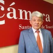 camara-180x180