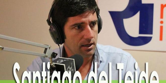 Emilio-Navarro