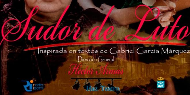 cartel-Sudor-2-Facebook2