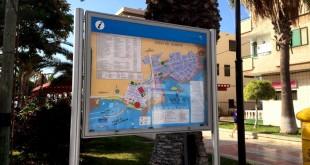 Mapas-Las-Galletas
