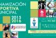 Plan-Dinamización-15-16-maquetaok1