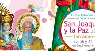 Portada-programa-de-fiestas-San-Joaquín-y-La-Paz-Tamaimo-2015