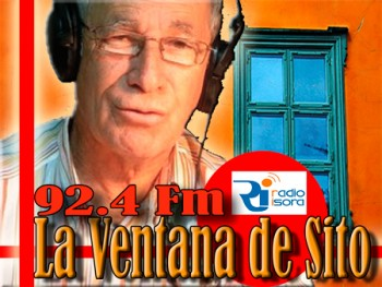 sito-simancas-La-Ventana-de-Sito