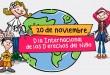 preveninos-dia-de-los-derechos-del-nino-picapon2
