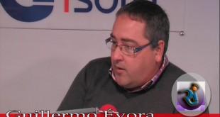 Guillermo-Evora-foto2