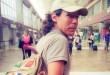El conocido periodista, viajero y gastrónomo tinerfeño César Sar dará en Futurismo su visión subjetiva que pretende comparar Canarias como destino turístico internacional con otros destinos punteros y no tan punteros del mundo.