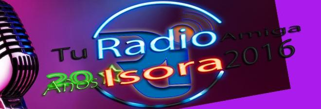 Banner Página Web Neon
