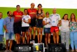 Foto-podium-masculino-y-femenino-local