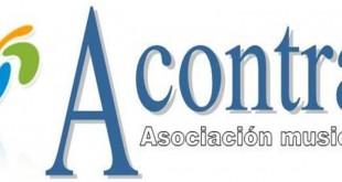 La Asociación cuenta con más de once músicos.