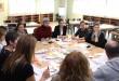 Una red para orientar una labor como instituciones públicas en la consecución de una mejor atención y un mayor respeto social a la diversidad