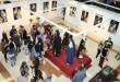 El Centro Cultural acogerá  la inauguración de la exposición de la artista Stefania Fratti, cuyo nombre artístico es Stella (Estrella).