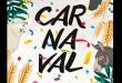 """El Carnaval de Los Gigantes, que este año tiene como temática """" La Granja"""""""