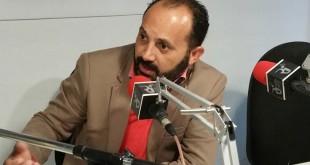 El Concejal de Carreteras del Ayuntamiento de Santiago del Teide dijo utilizar las tardes para llevar personalmente las licencias de apertura a los comercios de municipio