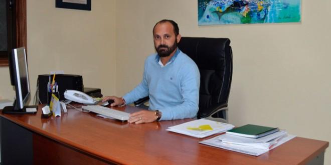 El Concejal de Obras Ibrahim Forte habló esta mañana en Radio Isora y realizó un balance que dijo, obedece a la buena gestión realizada por el grupo de gobierno.