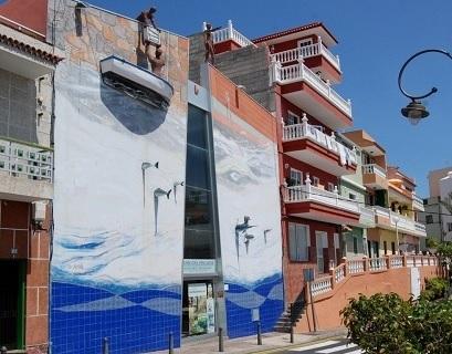 Museo-del-Pescador-Puerto-Santiago1