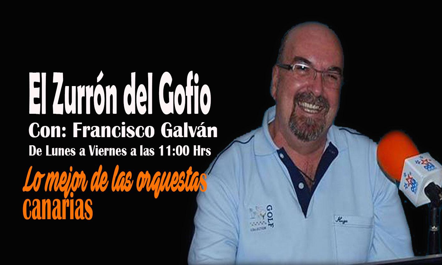 El-Zurron-del-Gofio-Banner