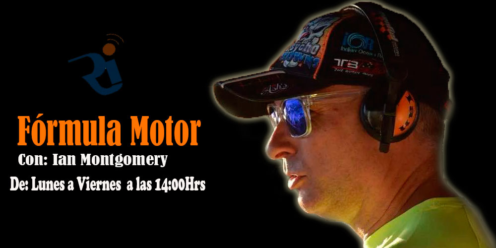 FORMULA-MOTOR-Ian-Montgomery
