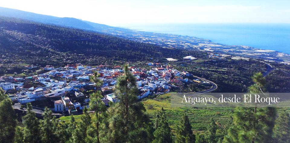 Arguayo-desde-El-RoqueEDIT