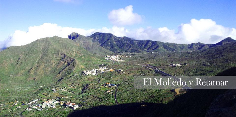 El-Molledo-RetamarEDIT