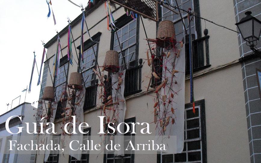 Fachada-Ayto-Guia-Romeria-13.05.2011EDIT
