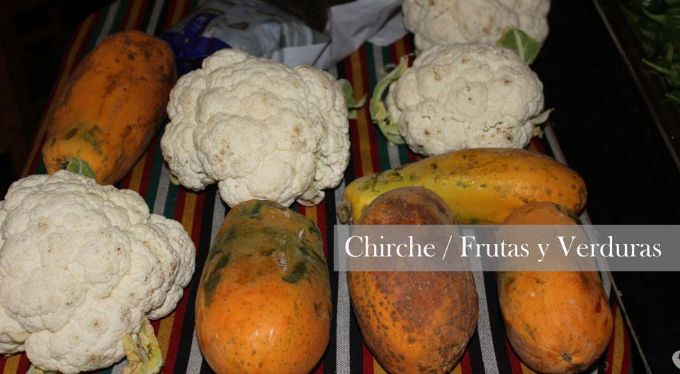 Fruta-y-verdura-en-Chirche-30.03-EDIT