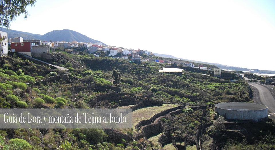 Guia-de-Isora-y-Mtña-Tejina-al-fondo-11Dic2010-EDIT