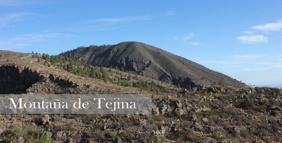 Montaña-de-Tejina-30.03-EDIT