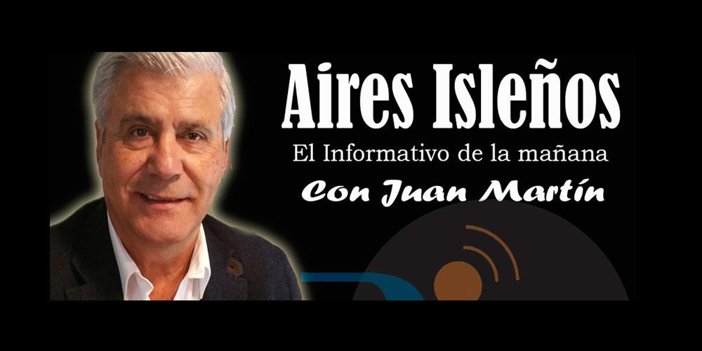 AIRES-ISLEÑOS,-Foto-22