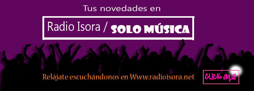 Banner-SOLO-MUSICA