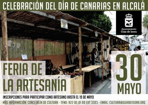 CARTEL_DIA_CANARIA_FERIA_ARTESANÍA_A3-01-1024x724