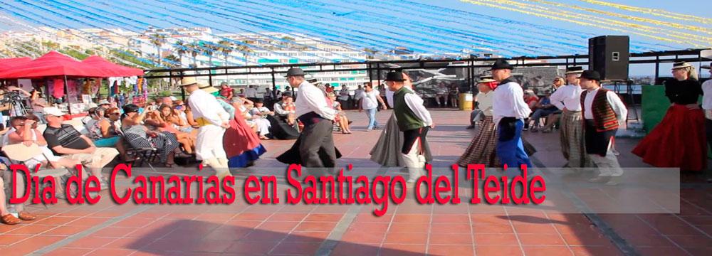 Día-de-Canarias-Santiago-del-Teide