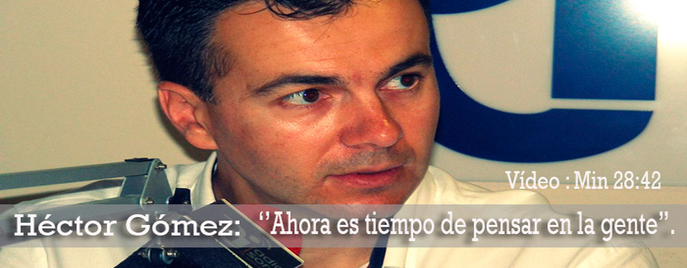 Héctor-Gómez--Facebook