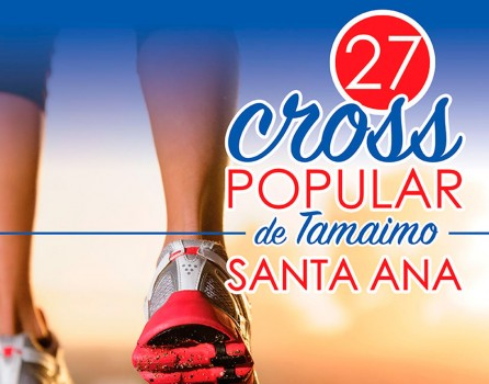 Cross-Santa-Ana-2017