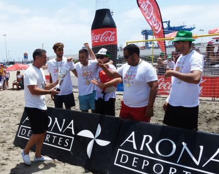 2Fútbol-Playa-Arona-Ganadoras-Senior-masc