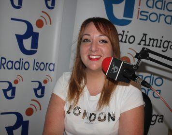 Alicia Leon
