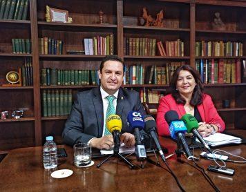 Presentación_Presupuestos_2018_Arona_Mena_García
