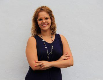 Cathaysa-Vargas,-concejala-de-Servicios-Sociales
